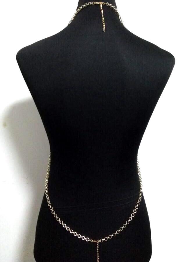 HTB1Ox_LMVXXXXXCaXXXq6xXFXXXI Halter Necklace Body Chain Bra