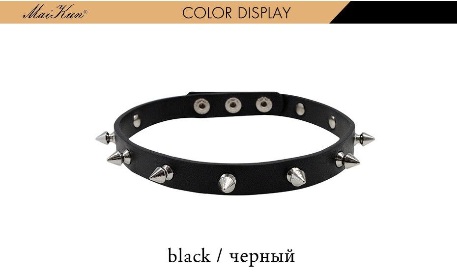 BM-necklace-001(930)_02