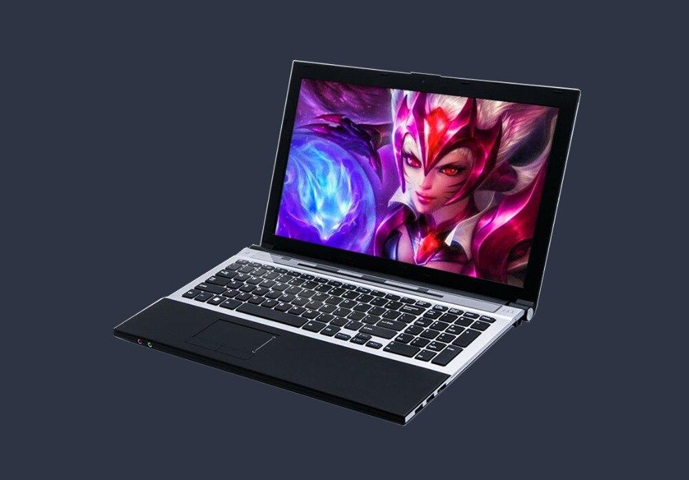 gaming laptops computer