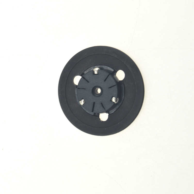 Laser Lens Spindle Hub Turntable For PlayStation 1 One Repair Part