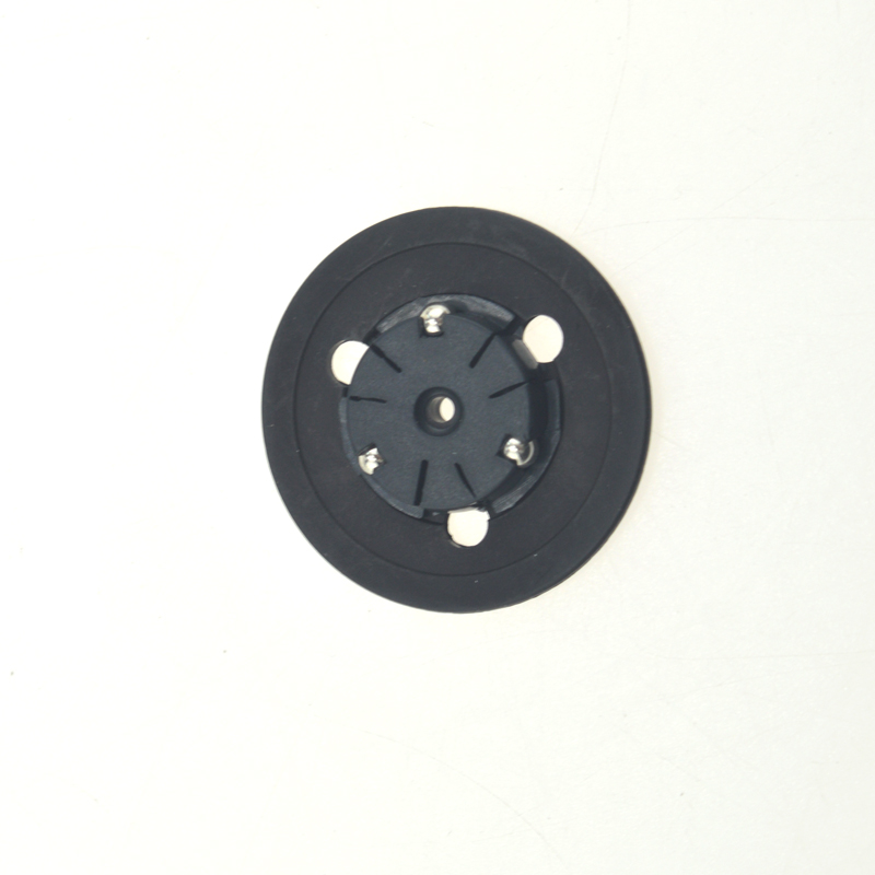 laser-lens-spindle-hub-turntable-for-font-b-playstation-b-font-1-one-repair-part
