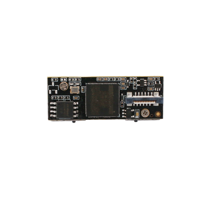 Scanners 350 vezes/segundo frete grátis incorporado Tipo : Scanner de Código de Barras