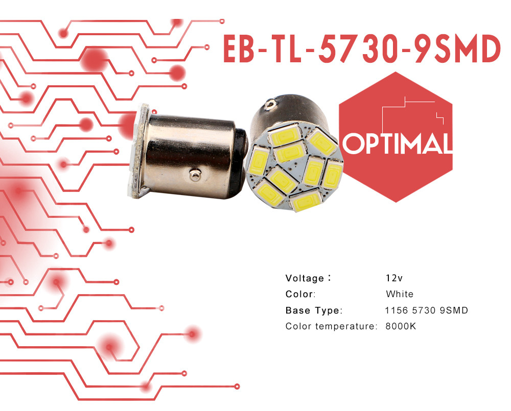 TL0068-1157-TAMPLATE-WHITE (3)