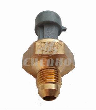 Frod BC319G824AA untuk Ford Tucks tekanan sensor BC31-9G824-AA