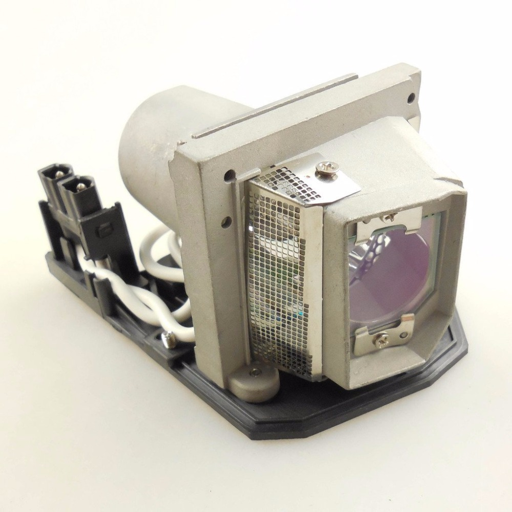 ФОТО TLPLV10 Replacement Projector Lamp with Housing for TOSHIBA TDP-XP1 / TDP-XP1U / TDP-XP2U