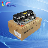 High Quality Fuser Unit Compatible For Lexmark T630 T632 220V Heating Unit