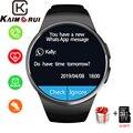 Умные часы для мужчин  Bluetooth  умные часы  сердечный ритм  шагомер  SIM  спортивные Смарт-часы  ответ на вызов  TF  часы для телефона  для Android IOS
