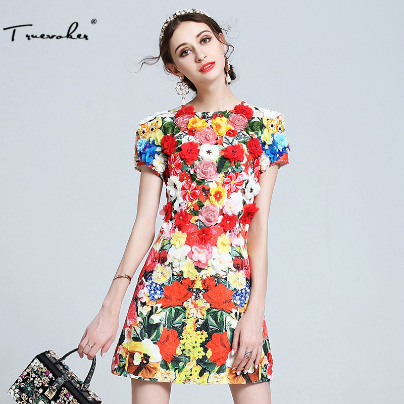 Cute Holiday Dresses Promotion-Shop for Promotional Cute Holiday ...