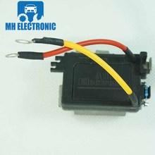 MH Электронный Карбюраторы для мотоциклов зажигания Управление модуль nm492 для Toyota Corolla Карина 89620-12310 89620-16080 89620-12290 dglx598