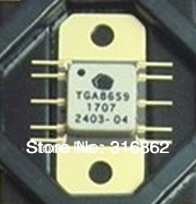 купить TGA8659 TGA8659-FL TGA8659-EPU-FL ORIGINAL Free Shipping transistor diode module по цене 7683.04 рублей