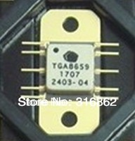 TGA8659 TGA8659 FL TGA8659 EPU FL ORIGINAL Free Shipping transistor diode module