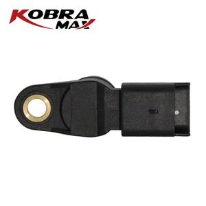 Image 5 - KobraMax Albero A Camme Sensore di Posizione 215986126 23731BN701 per RENAULT TRUCKS MASCOTT Nissan
