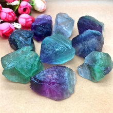 Natural Rare Crystal Stone Rocks Wellness Gemstone .