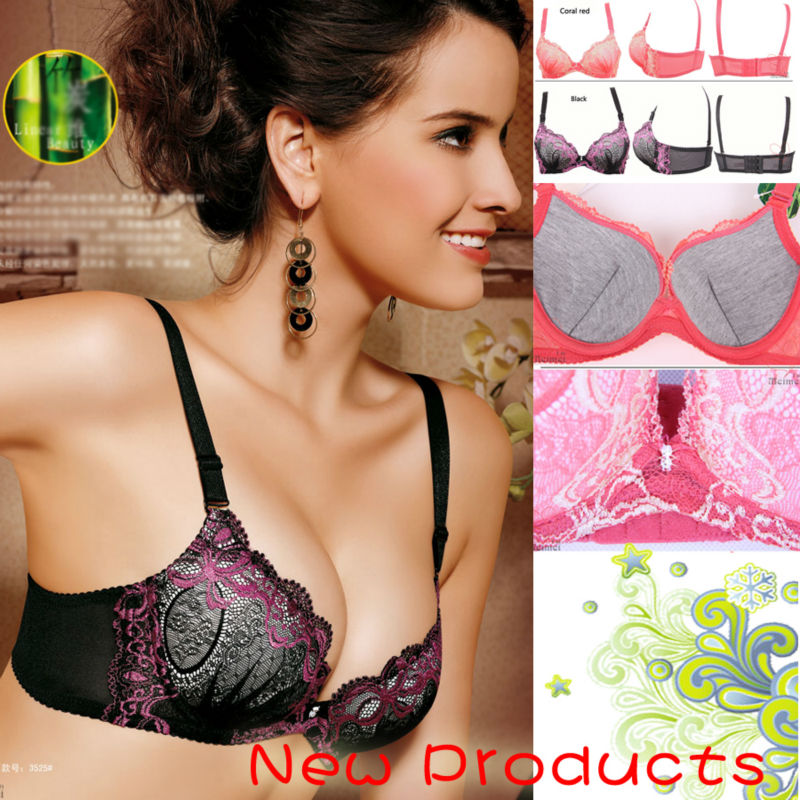 b4fa618f5bd Online Shop 2013 NEW SALE ladies bra