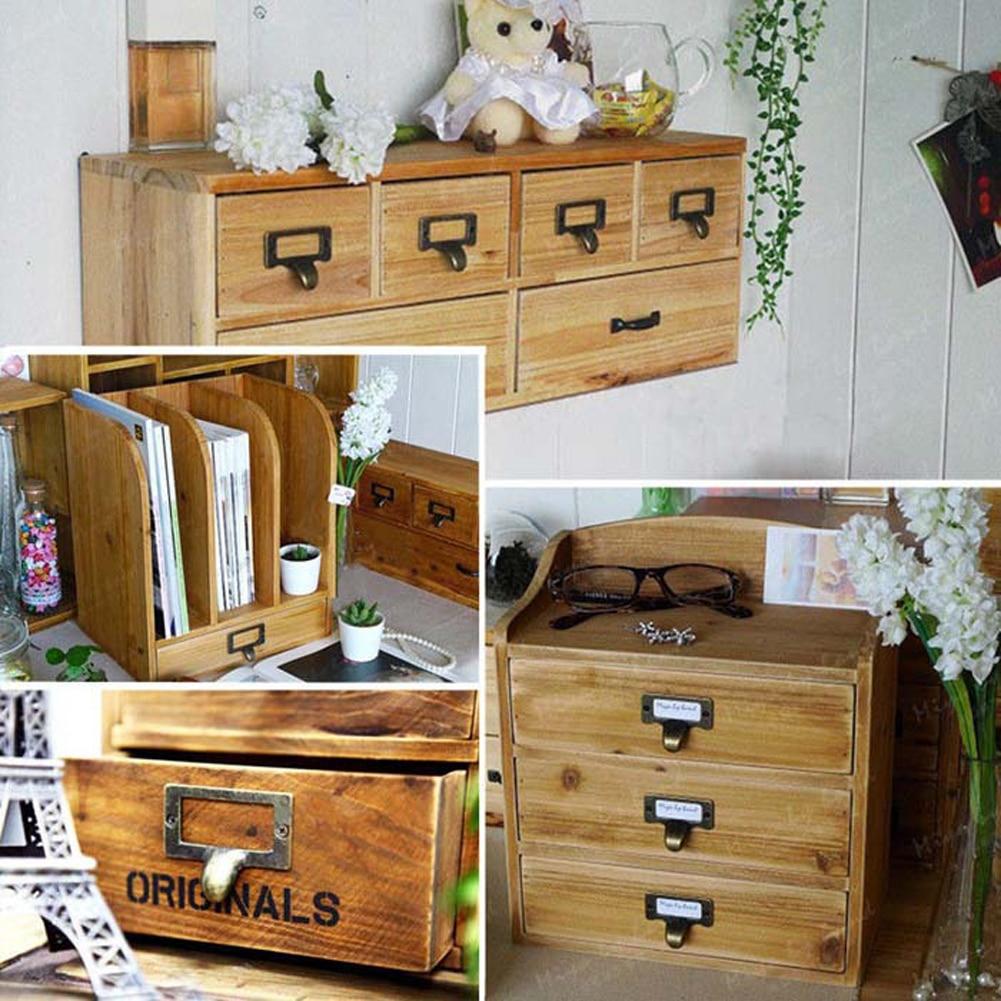 Achetez en gros vintage cabinet boutons en ligne des - Poignee de meuble vintage ...