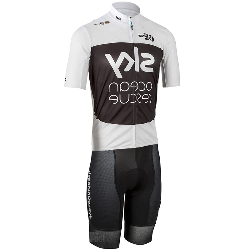 Buy cycling pro tour and get free shipping on AliExpress.com 6e273cd2c