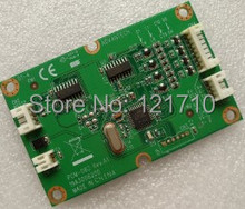 Industrial equipments board PCM-082 REV.A1 19A3008200 for advantech computer