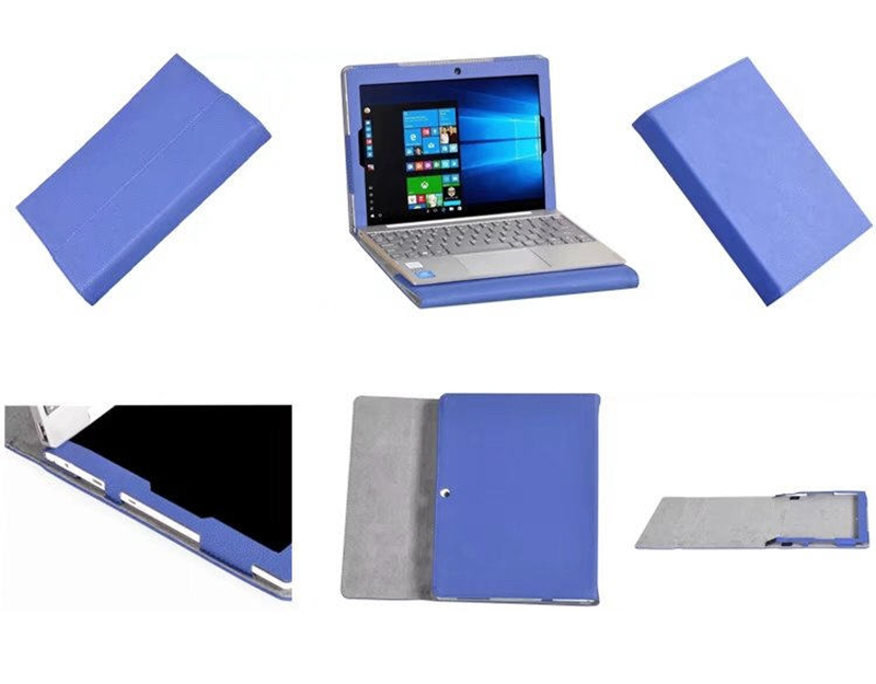 PU Leather Case Cover for Lenovo Miix 320-10ICR Miix320 Miix 320 Tablet 10.1 inch ( can put keyboard ) + Screen Protector Film case sleeve for lenovo ideapad miix 310 320 miix310 miix320 miix325 miix210 10 1inch tablet protective cover pu leather pouch