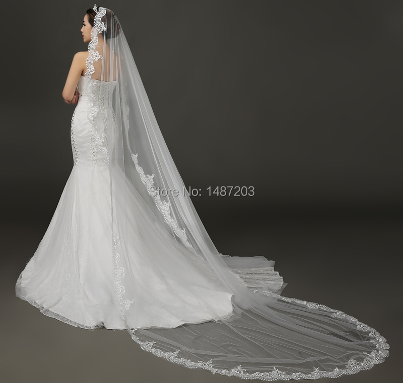 2017 Mantilla For Wedding Veil Singapore Meaning