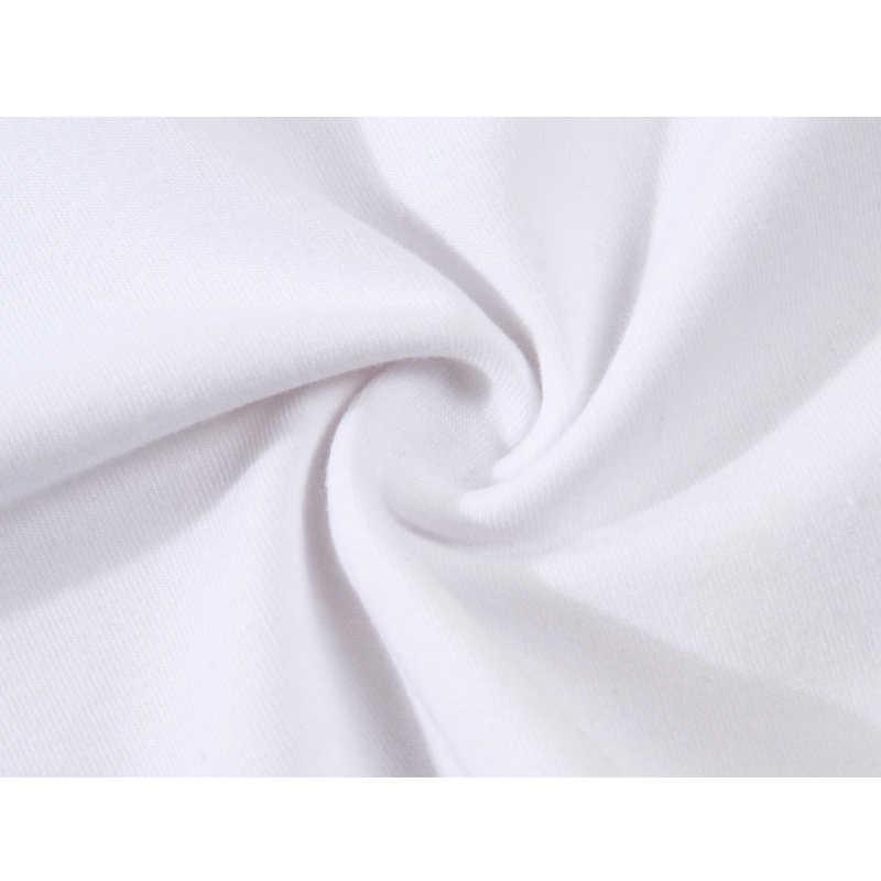 Antidazzle настроить высокое качество Queens born in Mei женская футболка с круглым вырезом с принтом повседневные хипстерские футболки топы