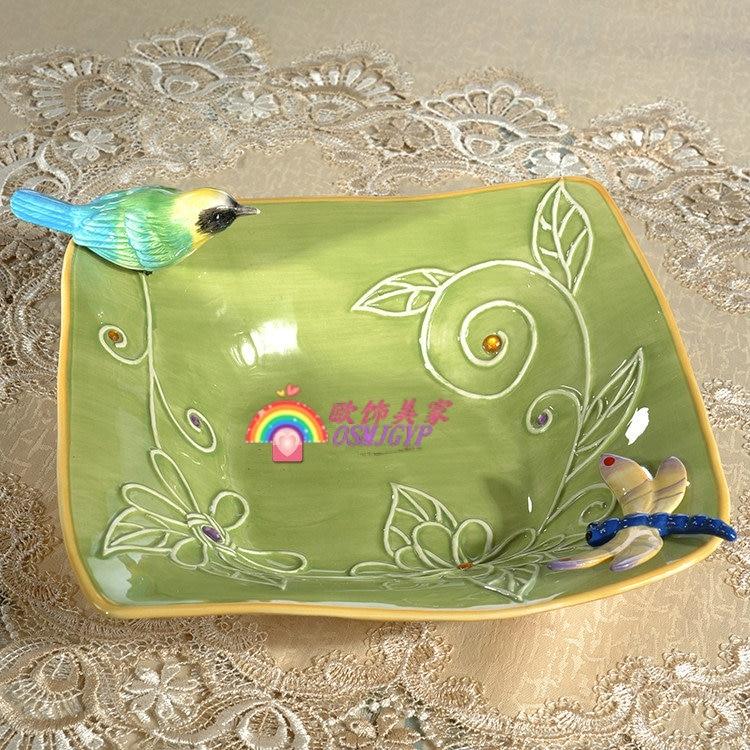 popular dragonfly porcelain-buy cheap dragonfly porcelain lots