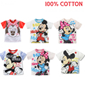 CLEARANCE SALE! Brand Cheap Boys T Shirt Designer Toddler Baby Boys Clothes Cotton Short Sleeve Tee Shirt