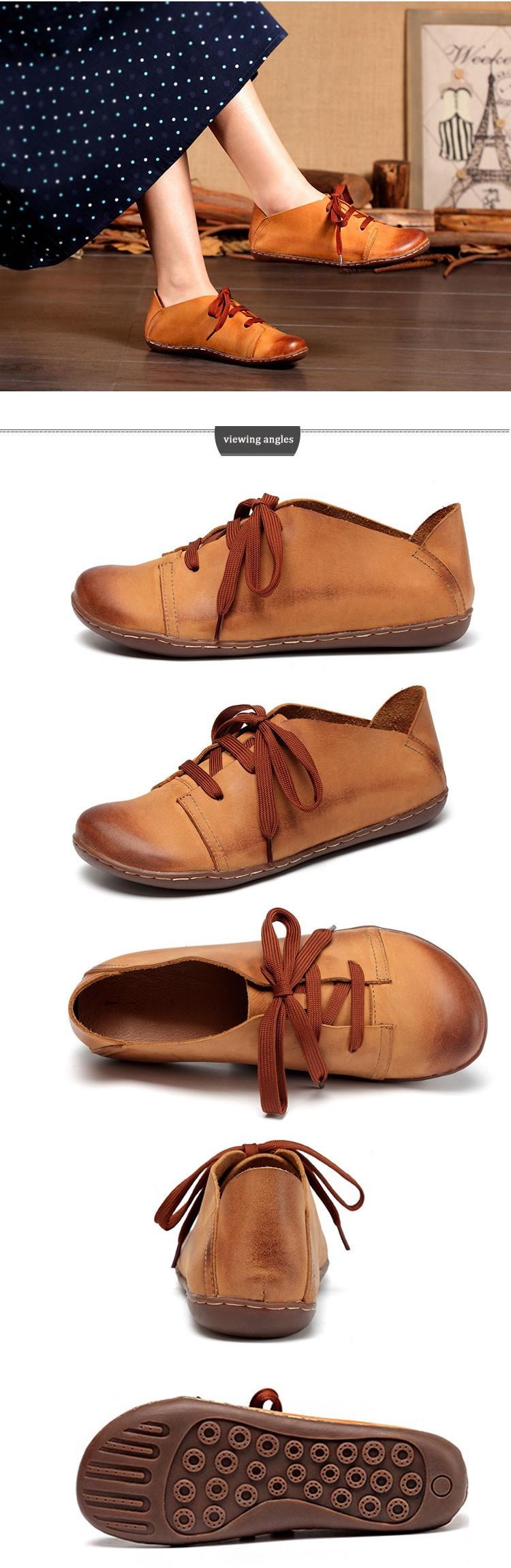 ladies shoes flats