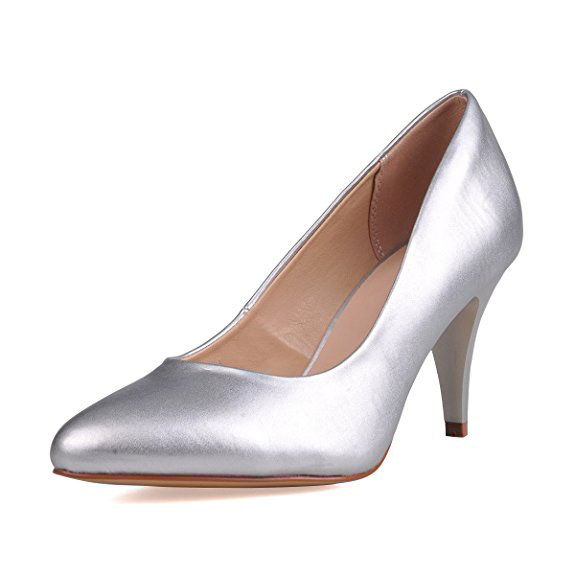 Almendra Y ef08232 Rojos Sexi Plata Fino Heel Mujer Zapatos 9 Tacón Negro Con 15 7 Ef08231 Oro Punta ef08233 11cm 4 Heel Talla De ef08234 Grande Heel Heel Mujer Heel 9cm Para ef08235 qzXwvpP