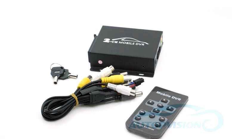 2Ch маленькие игрушечные машинки видеорегистратор Автомобильный/автобусный мобильный цифровой видеорегистратор для автомобиля I/O сигнализация Обнаружение движения черный в наличии макс до 128 ГБ sd-карта