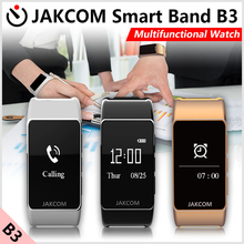 Jakcom B3 Smart Watch New Product Of Automation Kits As Amope Ear Heart Rate Ar Watch