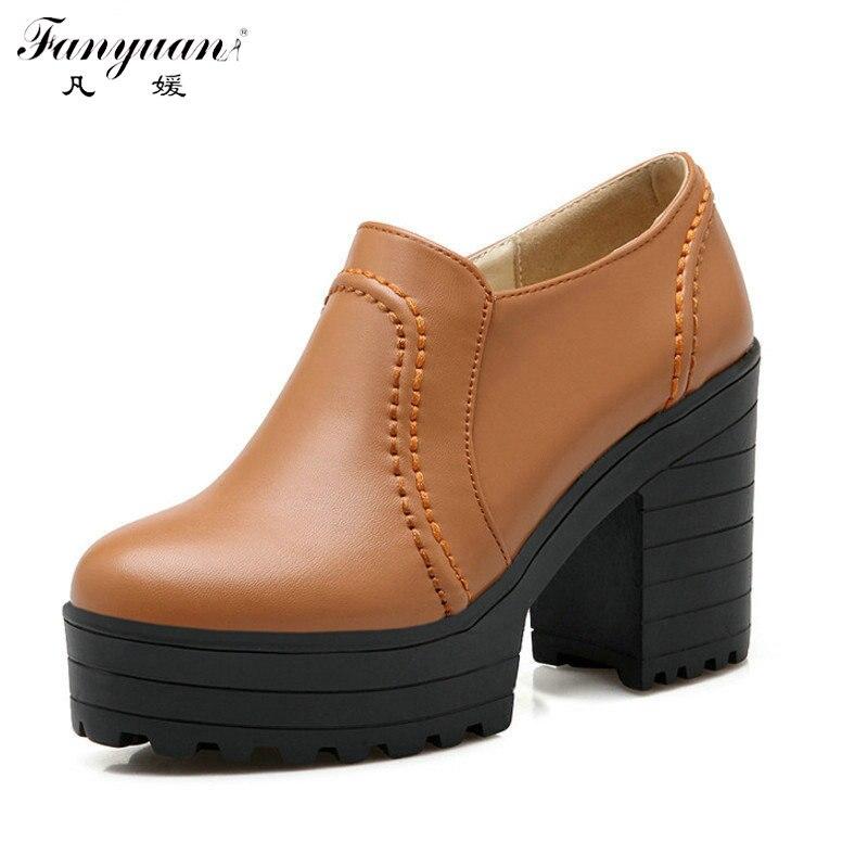 Popular Comfortable High Heels for Women-Buy Cheap Comfortable ...