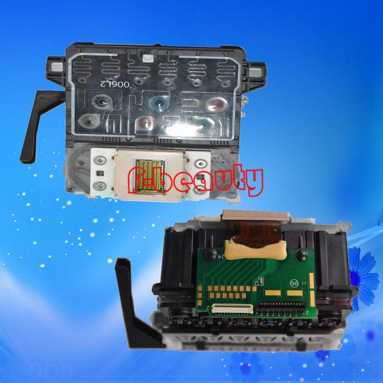 Original  Print Head C8770-30002 Printhead Compatible For HP C7180 C5150 5180 6150 6180 D7160 C7280 8180 8188 C7188 Printer Head 1x printhead for hp 564 officejet 5648 c5388 c6380 309a printer 4solt cb326 30002