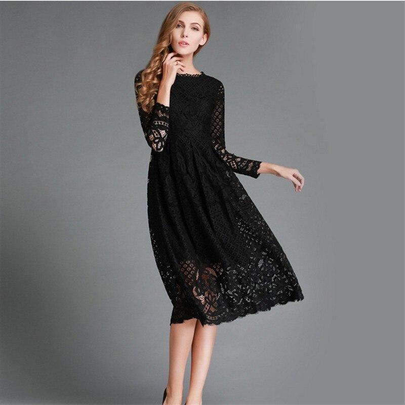 9d90ed47831 белое кружевное платье купить