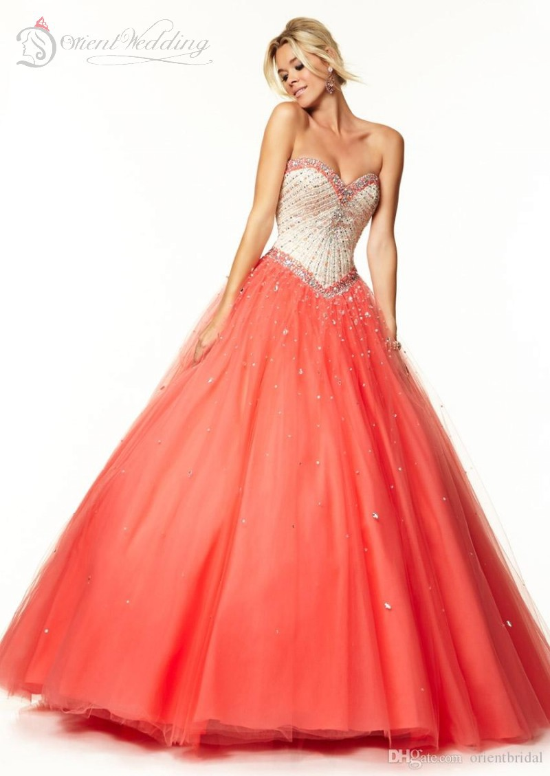 2eb0912447937 Long Prom Dresses At Sears - raveitsafe
