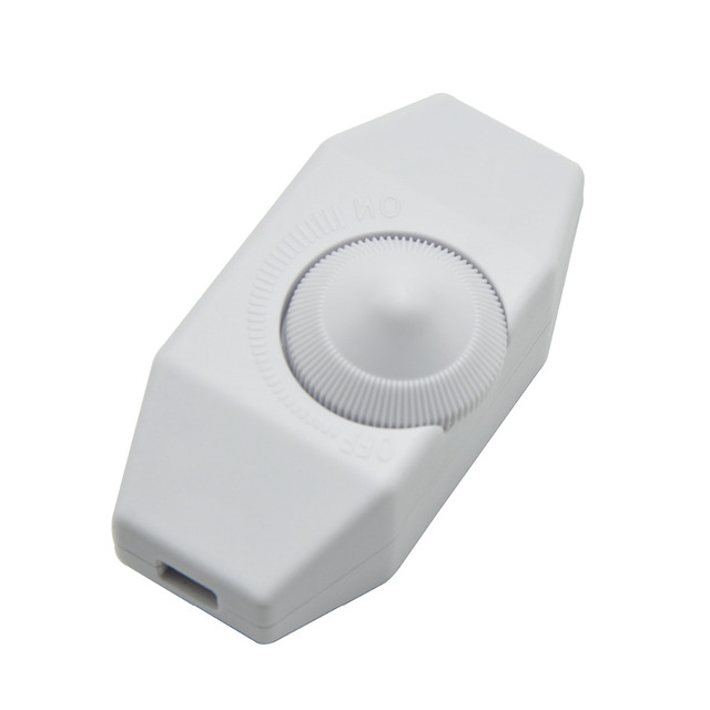 Aliexpress.com : 3 STÜCKE Lampe Knopf Dimmer 220 V 2A Tischleuchte ...