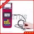 Leeb262 Встроенный принтер толщиномер покрытия с магнитной индукцией вихревого тока принцип работы