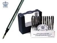 Rollerball Pen Refills 0 5 Tip Black Length Of 10 3cm Or 11cm Gel Refill Free