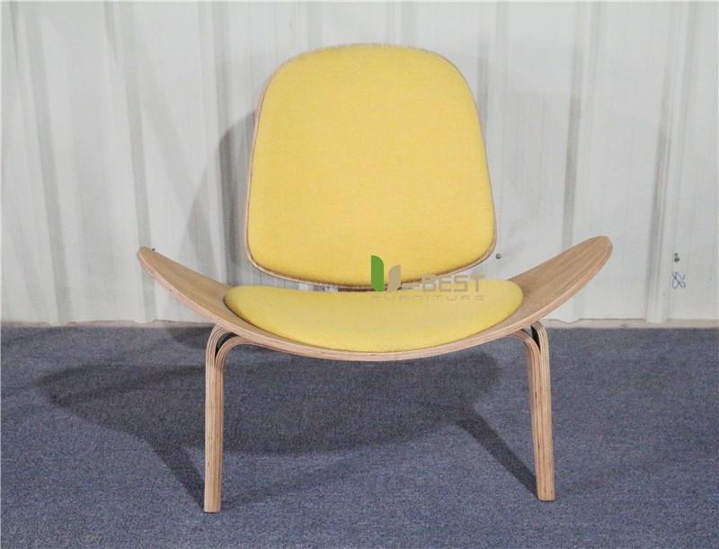 Ch07 Lounge Chair (1)