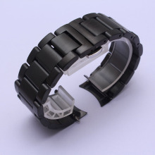 fit Bracelet Solid-Links 22mm