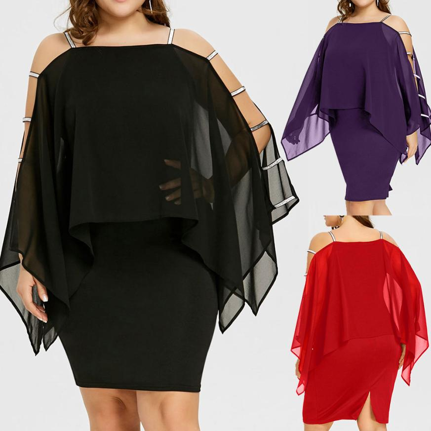 ea863c9a38694 best top 10 dress cut out asymmetrical list and get free shipping ...