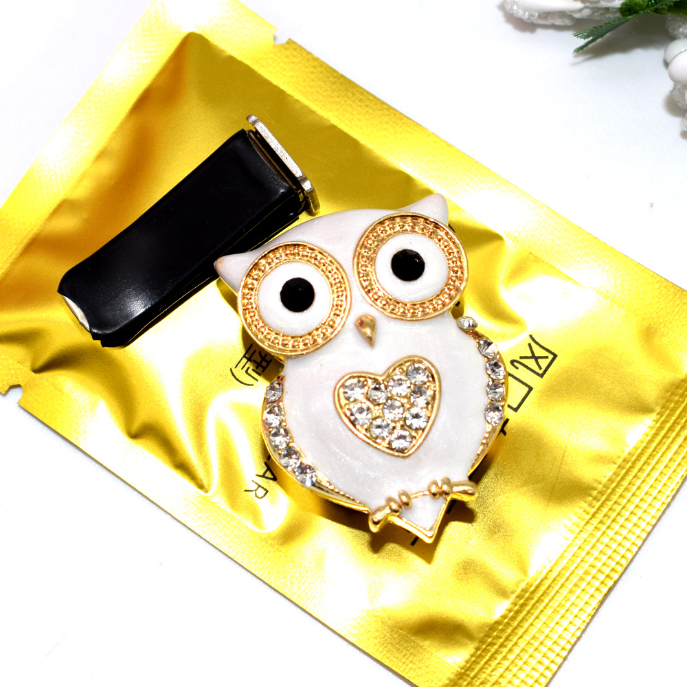 car air conditioning perfume owl shape car interior air freshener in air freshener from. Black Bedroom Furniture Sets. Home Design Ideas