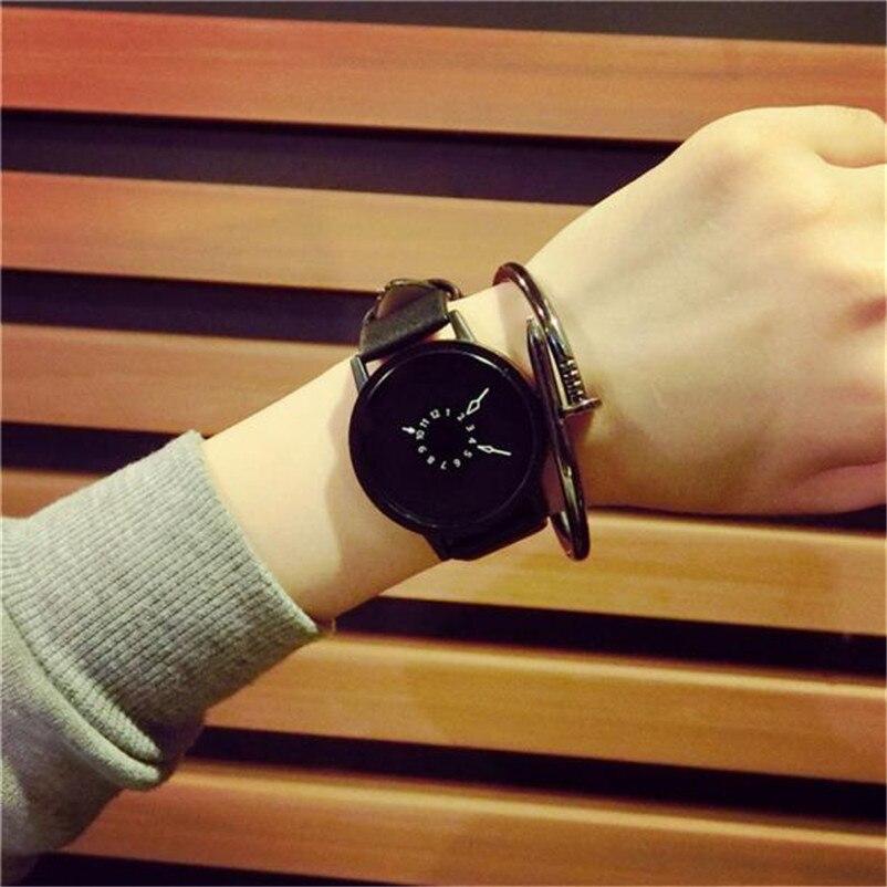 2018 Brand Luxury Women Watches Fashion Creative Quartz Ladies Watch Female Lovers Wrist watch Clock Relogio