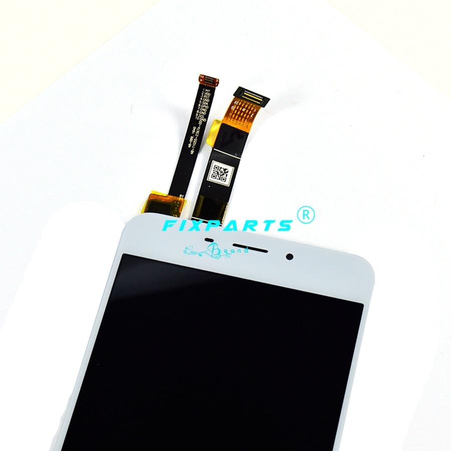 Meizu M3E LCD Display