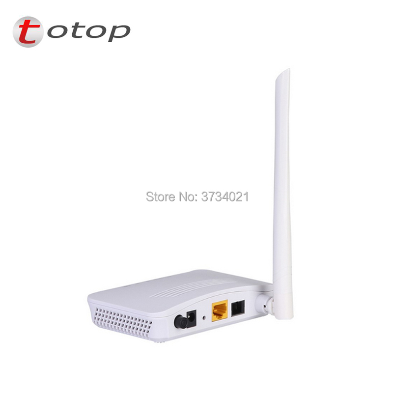 Cellphones & Telecommunications 5pcs New Original Onu Ont Termianl Epon Hg8347r Hs8145c Port 1ge+3fe+tel+wifi English Version Compatible With Hua Wei Olt