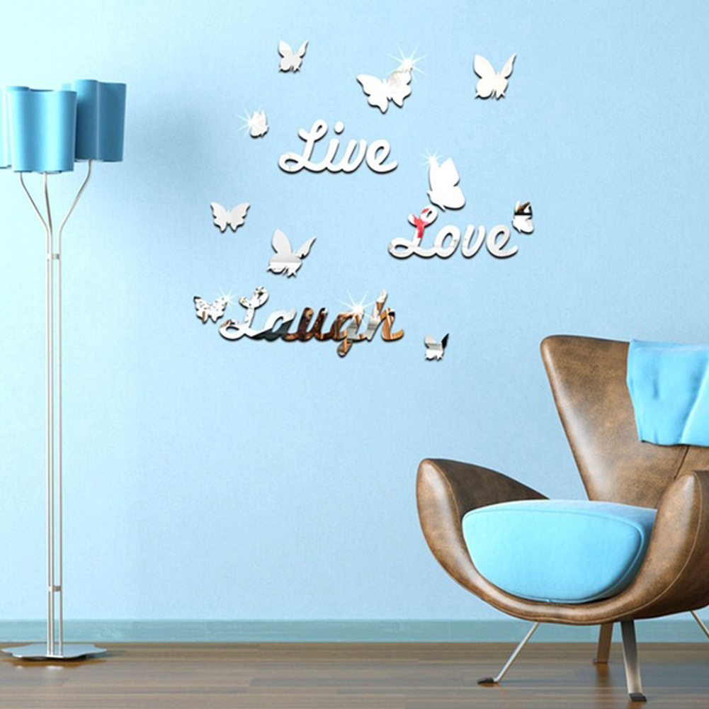 Live Laugh Decorate Popular Live Laugh Love Mirror Buy Cheap Live Laugh Love Mirror