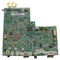 Материнская плата проектора  панель управления для NEC NP-VE280 + 281 +