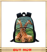 chandjingzlu small backpack