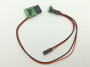 Image 3 - H1111Z najlepsze nowy wewnętrzny USB Watchdog zresetować kontroler zegarek PC trzymać niebieski ekran awarii automatycznie ponownie uruchomić do BTC wydobycie