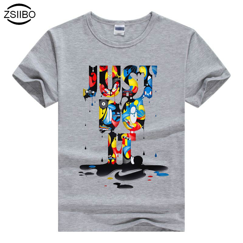 Online get cheap hip hop tees alibaba group for Just hip hop t shirt