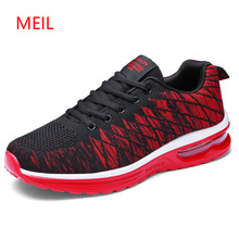 Unisex Sneakers Mens Breathable Mesh Shoes Fashion Casual Men Shoes Lightweight Men Casual Shoes Best for runn business jkpudun unisex summer breathable mesh men shoes lightweight sneakers men fashion casual male shoes brand designer mens loafers